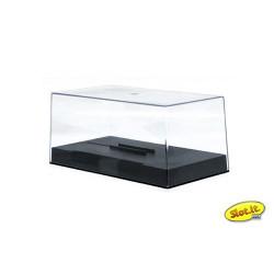 SLOT.IT Complete Transparent Box SISP09
