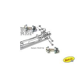 SLOT.IT Magnetic Suspension Kit SICH09
