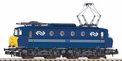 Piko NS 1100 Electric Locomotive IV PK40372 N Gauge