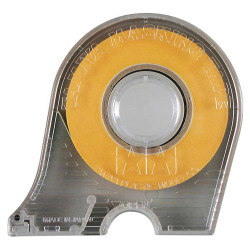 TAMIYA 87032 Masking Tape 18mm - Tools / Accessories