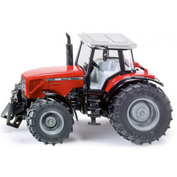 Siku Massey Ferguson 8280 Diecast Model Toy 3251 1:32