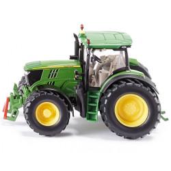 Siku John Deere 6210R Diecast Model Toy 3282 1:32