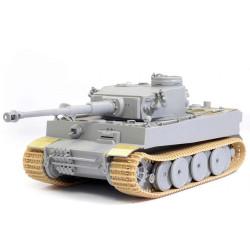 Dragon 6600 Pz.kpfw VI Ausf E Tiger I Initial Prod 1:35 Plastic Model Kit