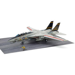 Tamiya 12693 F-14A Tomcat Detail Up Parts for 1:48 Plastic Model Kit