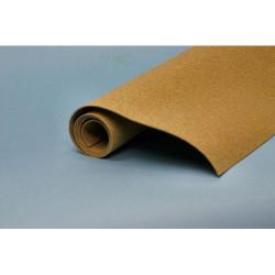 GAUGEMASTER Cork Sheet - 3' x 2' 1/16 (c.600mm x 900mm) OO Gauge Scenics GM130