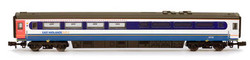 Dapol Mk3 2nd Class Coach East Midlands Trains 42111 N Gauge DA2P-005-860