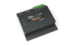 Roco Digital Z21 Multi Loop N/HO/OO Gauge RC10797