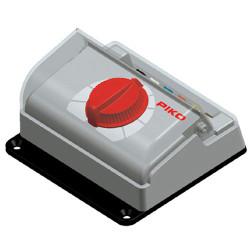 PIKO Basic Analogue Controller 24v/1.6a G Gauge 35006