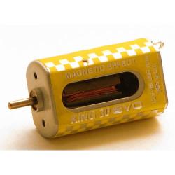 NSR KING 30k EVO Magnetic Effect 365g-cm @12v Long Can NSR3027