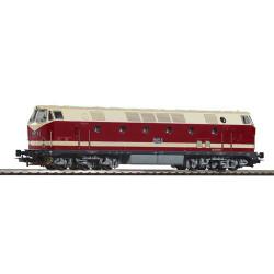 PIKO Expert DR BR119 Diesel Locomotive IV HO Gauge 59934