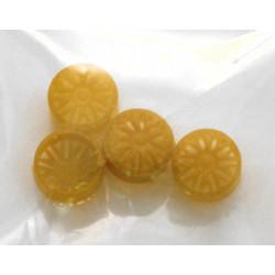 NSR BBS Gold (4) NSR5427