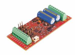 Piko SmartDecoder 4.1 BR80 G Gauge 36124
