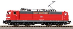 Piko Expert DBAG BR181.2 Electric Locomotive VI HO Gauge 51348