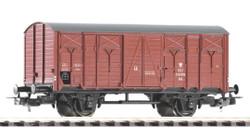 Piko Hobby PKP Kdn Box Wagon III HO Gauge 58774