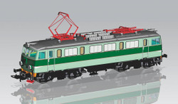 Piko Expert PKP EU07-123 Electric Locomotive IV HO Gauge 96380