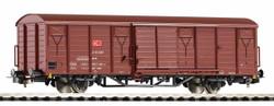 Piko Classic DBAG Gbs258 Long Wheelbase Van V PK54449 HO Scale