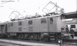 Piko Expert DB E32 Electric Locomotive III PK51410 HO Gauge