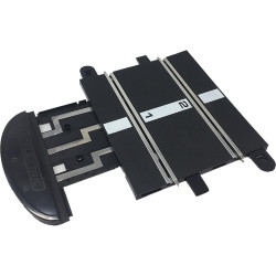 Scalextric Sport Track C8545 Powerbase Extended Version