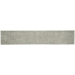 NOCH Wall Natural Stone Hard Foam 33x12.5cm HO Gauge Scenics 58064
