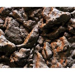 NOCH Granite Rock Wall Hard Foam 32x16cm HO Gauge Scenics 58470