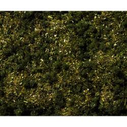NOCH Forest Floor Scatter Grass 2.5mm (20g) HO Gauge Scenics 08350