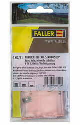 FALLER Strobe Miniature Light Effect HO Gauge 180711
