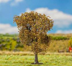 FALLER Oak 110mm Premium Tree HO Gauge Scenics 181184