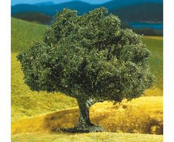 FALLER Sessile Oak 100mm Premium Tree HO Gauge Scenics 181212