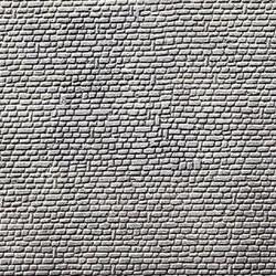 Faller Natural Stone Decorative Sheet 370x125x4mm (2) N Gauge 272592