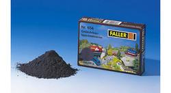 FALLER Terrain Knifing Filler (500g) HO Gauge 170654