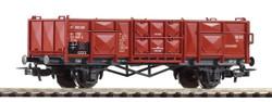 Piko Classic CSD Open Wagon IV PK54644 HO Gauge