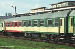 Piko Expert PKP 104Af AB 1st/2nd Class Coach V PK97617 HO Gauge
