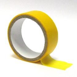 GAUGEMASTER Precision Masking Tape 18mm x 18m (1) GM698