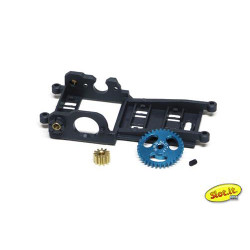 SLOT.IT Sidewinder 0.5mm Offset Conversion Kit SIKK13B
