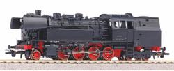 Piko Expert+ DR BR83.10 Steam Locomotive IV (~AC-Sound) PK55917 HO Gauge