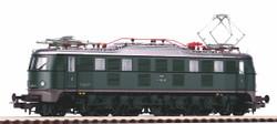 Piko Expert OBB Rh1118 Electric Locomotive III (DCC-Sound) PK51874 HO Gauge