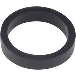 Fleischmann Traction Tyres 10.6mm x 2mm (10) HO/OO Gauge FM648003
