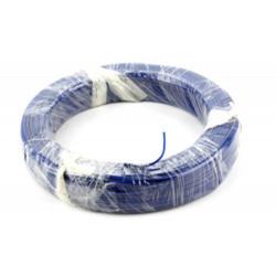 GAUGEMASTER Blue Wire 100m (7 x 0.2mm) BPGM11BL