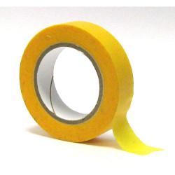 GAUGEMASTER Precision Masking Tape 10mm x 18m (2) GM697