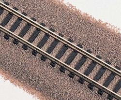 Fleischmann Track Ballast (150g) N Gauge FM9479
