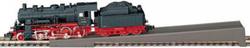 Fleischmann Rerailer N Gauge FM9480