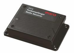 Piko Navigator RC Receiver G Gauge 35018