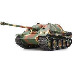 TAMIYA RC 56024 Jagdpanther Tank Full Option Kit 1:16 Assembly Kit