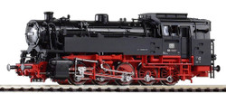 Piko Classic DB BR082 Steam Locomotive IV (~AC) PK50249 HO Gauge