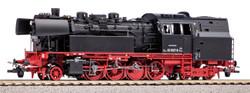 Piko Expert+ DR BR83.10 Steam Locomotive IV (DCC-Sound) PK55916 HO Gauge