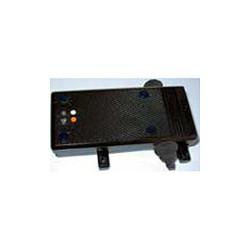 PIKO G-Track Weatherproof Electronic Point Motor G Gauge 35271
