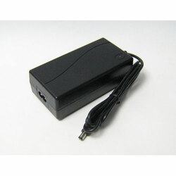 GAUGEMASTER Prodigy Advance Power Supply Unit DCC63