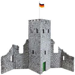 Pola Castle Ruin Kit G Gauge PO331020