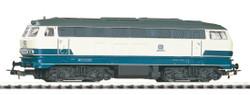 Piko Hobby DB BR218 Diesel Locomotive IV HO Gauge 57903