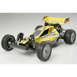 Tamiya RC 51518 Sand Viper Body Parts Set 1:10 RC Spares/Hop-Ups